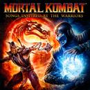 Mortal Kombat - Songs Inspired By The Warriors thumbnail