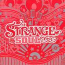 Strange Soul thumbnail