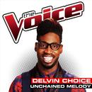 Unchained Melody (The Voice Performance) (Single) thumbnail