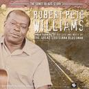 The Sonet Blues Story thumbnail