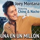 Una En Un Millon (Single) thumbnail