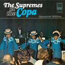 At The Copa: Expanded Edition thumbnail