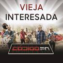 Vieja Interesada (Single) thumbnail