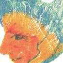 Phosphorescent Blues thumbnail