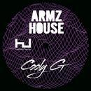 Armz House EP thumbnail