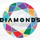 Diamonds thumbnail