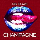 Champagne (Single) thumbnail
