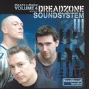 Beatz & Bobz Volume 4 : Dreadzone Soundsystem thumbnail