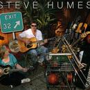 Exit 32 thumbnail