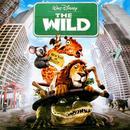 The Wild (Soundtrack) thumbnail