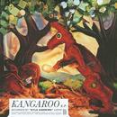 KANGAROO thumbnail