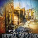 Burial Ground thumbnail