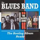 The Bootleg Album / Ready thumbnail