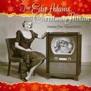 The Edie Adams Christmas Album thumbnail
