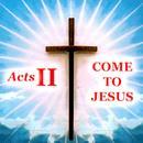 Come To Jesus thumbnail