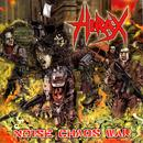 Noise Chaos War thumbnail