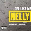 Get Like Me thumbnail