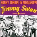 Honky Tonkin' In Mississippi thumbnail