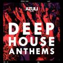 Azuli Presents Deep House Anthems thumbnail