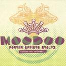 Moodoo thumbnail