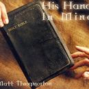 His Hand In Mine thumbnail