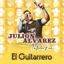 El Guitarrero (Single) thumbnail