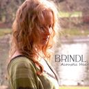 Acoustic Heart thumbnail