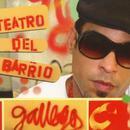 Teatro Del Barrio thumbnail