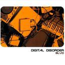 Digital Disorder thumbnail