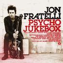 Psycho Jukebox thumbnail
