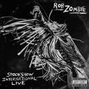 Spookshow International Live thumbnail