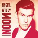 My Girl (Single) thumbnail