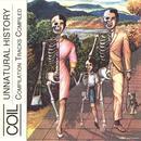 Unnatural History thumbnail