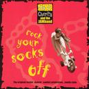 Rock Your Socks Off thumbnail