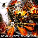 Beyond Cops. Beyond God. thumbnail