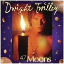 47 Moons thumbnail
