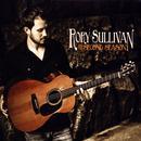 Rory Sullivan & The Second Season thumbnail