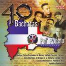 40 Bachatas Pa'l Pueblo thumbnail