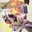Thrill Seeker thumbnail