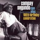 100th Birthday Celebration thumbnail