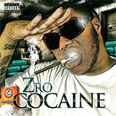 Cocaine (Explicit) thumbnail