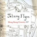 Hong Kong Cemetry thumbnail