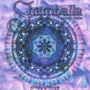 Shamballa-Journey Home thumbnail
