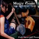 Folk Blues & Booze thumbnail