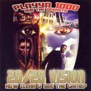 20/20 Vision thumbnail