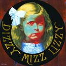 Dizzy Mizz Lizzy thumbnail