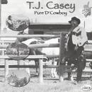 "Pure ""D"" Cowboy thumbnail"