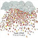 Tricolore thumbnail