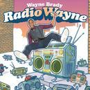 Radio Wayne thumbnail