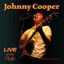 Live At The Pub thumbnail